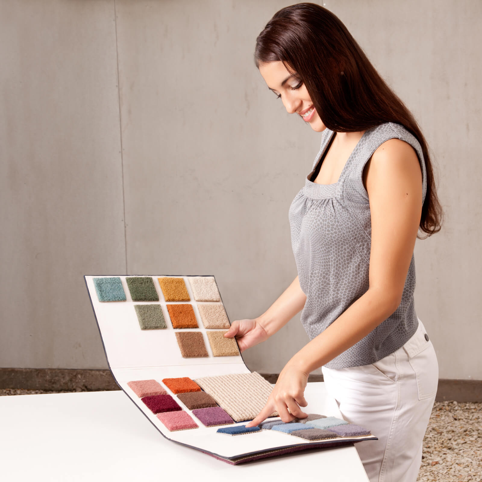 Shop at home | Flooring By Design