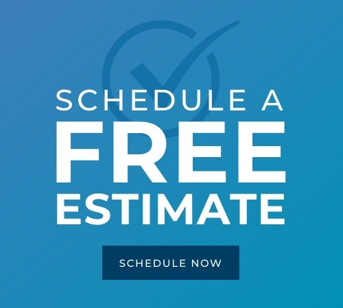 Schedule a free estimate | Flooring By Design