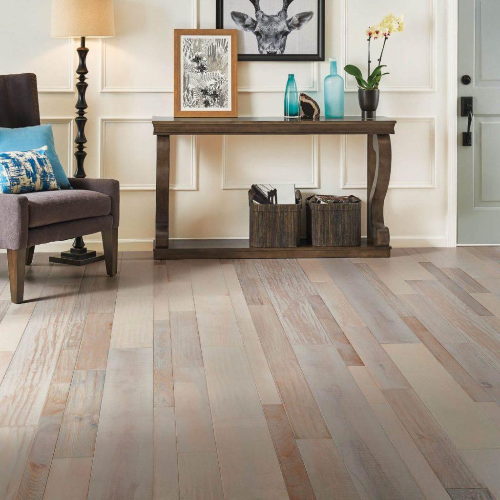 Summer Flooring Trends for 2020 | Flooring By Design