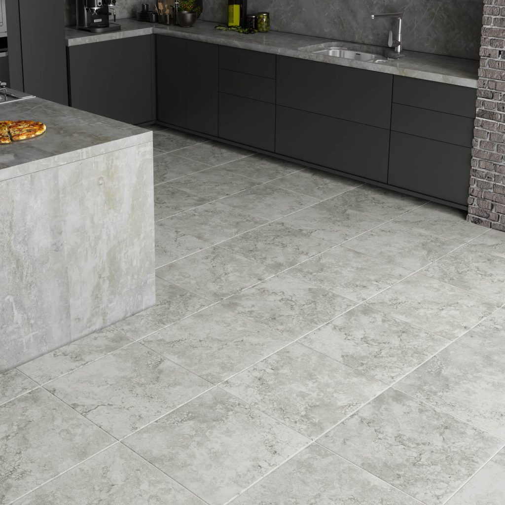 Flooring to Cool Your Home | Flooring By Design