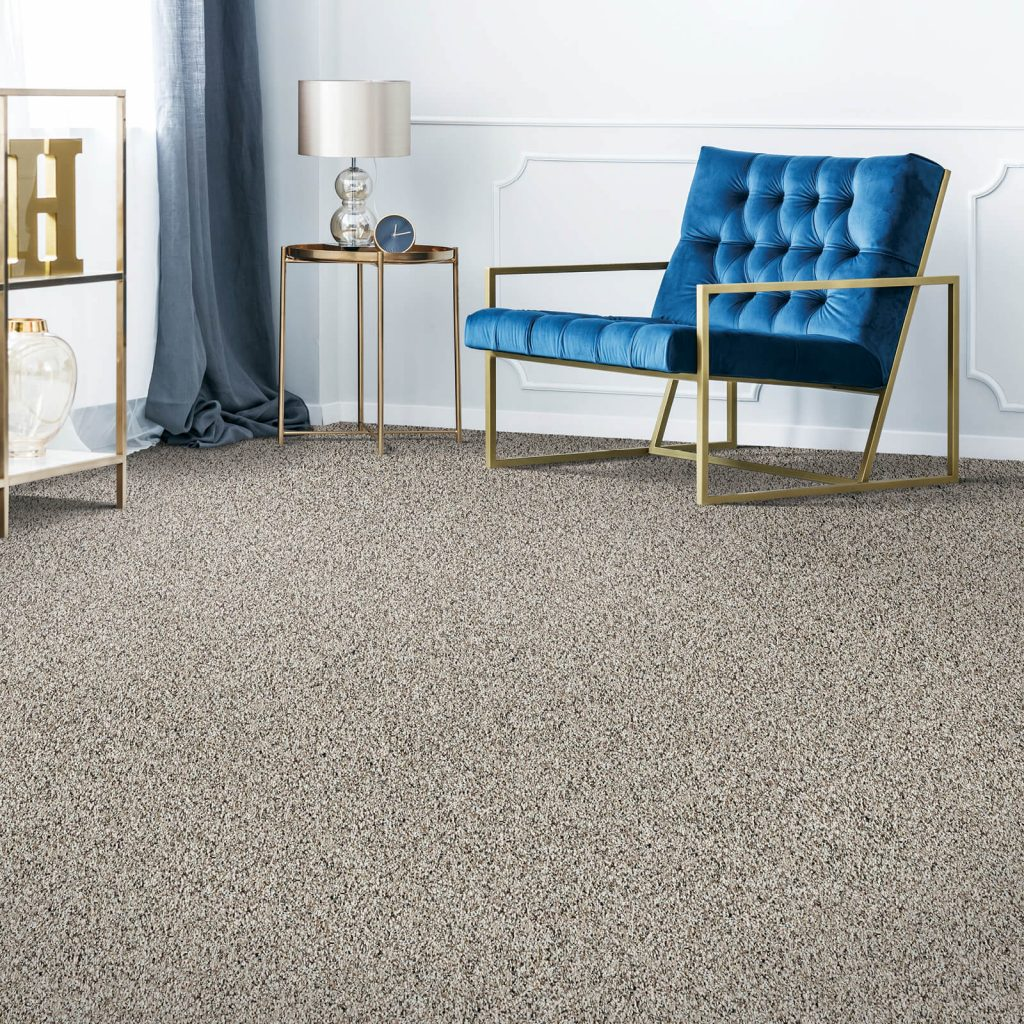 How to Choose a Carpet for Allergies | Flooring By Design