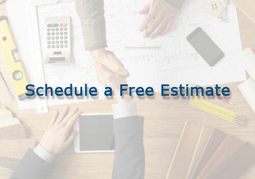 Schedule a free estimate | Flooring By Design